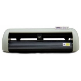 Cutting plotter CT-630