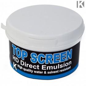 Emulsioni Gelatine