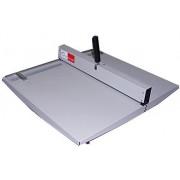 Creaser machine A3 - 526mm