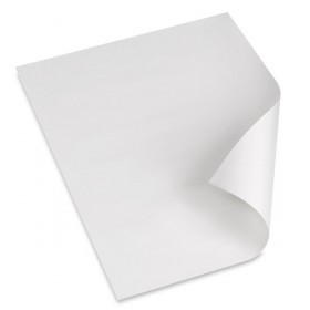 Transparency Film For A4 laser Printers