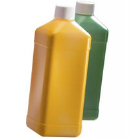 Thinner Ink screen printing Nylon 900ml