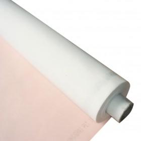Tissu poly 100cm x 127cm - 43T