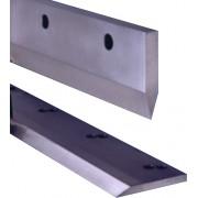 Blade knife paper cutter A3