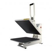 Heat press automatic 40x50