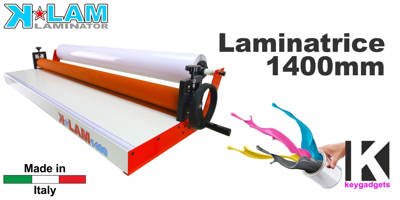 poster laminating machine