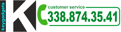 Nero customer support